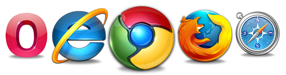 compatibilita browser 2